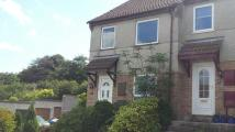 Tregenna Close End of Terrace house to rent