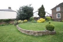 2 bedroom Flat to rent in St Marys Road...
