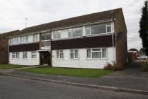 Flat to rent in Medway Road...