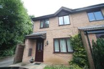3 bed End of Terrace property to rent in Crackley Meadow...