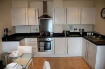 2 bed Flat in Midland Road...