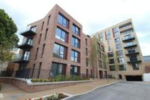 Monfort Court Flat to rent