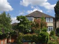 1 bedroom Ground Maisonette to rent in Lawn Lane...