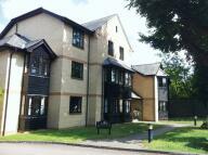 1 bedroom Flat in New Road, Melbourn...