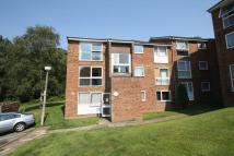 1 bed Flat to rent in Elstree Road...