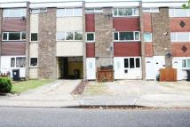 3 bedroom Maisonette to rent in Westerdale...