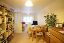 Maisonette to rent in Barn Close...