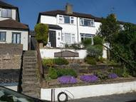 3 bed End of Terrace property in Sunnyhill Road, Boxmoor