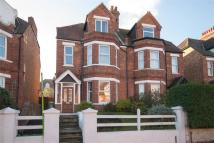 6 bed semi detached property for sale in Cheriton Road...