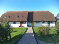 property for sale in Dymchurch Road, NEW ROMNEY, Kent