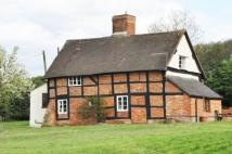 3 bed Cottage to rent in Warren Cottage...