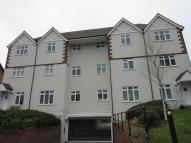 new Apartment to rent in Arden House, Olton