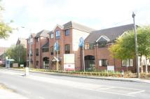 2 bedroom Apartment in Kingswood Court...