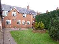 4 bedroom semi detached house to rent in Highland Court, Hatton...