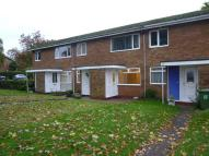 Ground Maisonette in Myton Drive, Shirley...