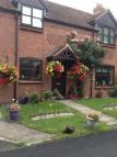 2 bed Cottage to rent in Maxstoke Lane, Meriden...