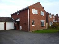 4 bed Link Detached House to rent in Thornton Road, Solihull...