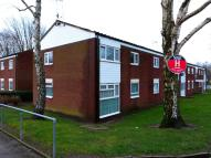 1 bedroom Flat to rent in Langdon Walk, Birmingham...