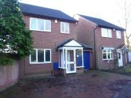 3 bedroom Detached property in Rainsbrook Drive...