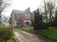 semi detached property to rent in Hillview, Fillongley...