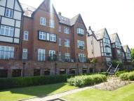 2 bedroom Apartment to rent in Kenilworth House...