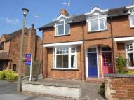 Belle Vue Terrace End of Terrace property to rent