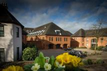 2 bedroom new Apartment in Ipsley Manor...