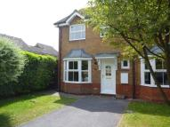 3 bedroom End of Terrace home in Witham Croft, Solihull...