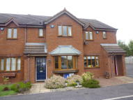 2 bedroom Terraced property to rent in Enderby Close...