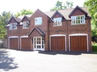 Apartment to rent in Blossomfield Gardens...