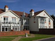 2 bedroom Apartment to rent in The Hamptons, Knowle...