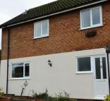 3 bed semi detached house in Fairfield Rise, Meriden