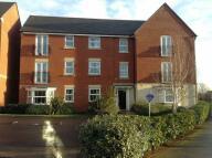 Flat for sale in Linnet Court, Uppingham...