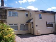 2 bed semi detached house in Shields Yard, Uppingham...