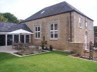 4 bedroom Detached house for sale in Chapel Lane, Barrowden...