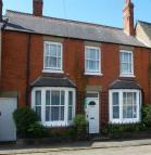 4 bed Terraced home in Main Street...