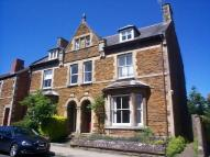 semi detached home for sale in High Street East...