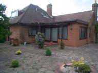 4 bedroom Detached house for sale in Ayston Road, Uppingham...