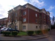 Flat for sale in Kilburn End, Oakham...