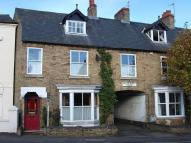 5 bedroom Terraced property for sale in Leicester Road...
