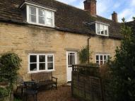 2 bedroom Terraced home for sale in Chapel Lane...