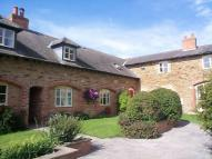4 bed Barn Conversion for sale in Ashwell Court, Ashwell...