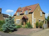 2 bed Detached property in Well Street, Langham...