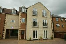 Flat for sale in Lodge Stables, Oakham...
