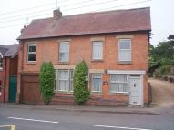 Main Street Detached house for sale