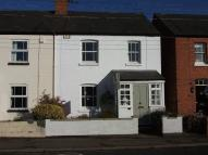 3 bed semi detached house in Melton Road, Langham...