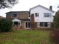 5 bedroom Detached property for sale in Peterborough Avenue...