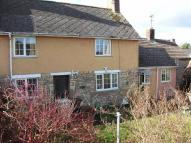 2 bed semi detached home for sale in Main Street, Greetham...