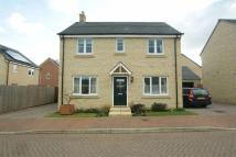 Racecourse Road Detached property for sale