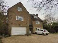 4 bedroom Detached home for sale in Church Lane, Greetham...